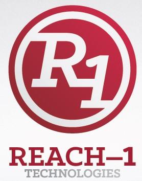 Reach 1 Technologies